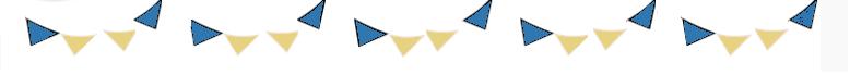 Blue-Gold-Arrows