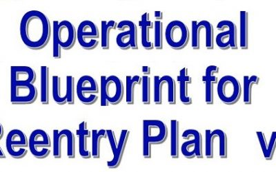 Operational Blueprint